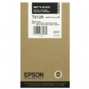T6128 Epson 4880 Matt Black ink cartridge 110ml
